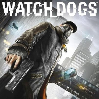 Confirmado: Watch Dogs a 1080p no playstation ...