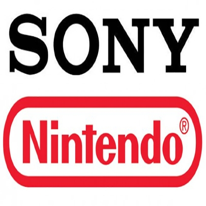 A Nintendo Cria, Sony Copia? Descubra mais sob...