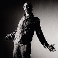 The Walking Dead - Robert Kirkman fala sobre a...