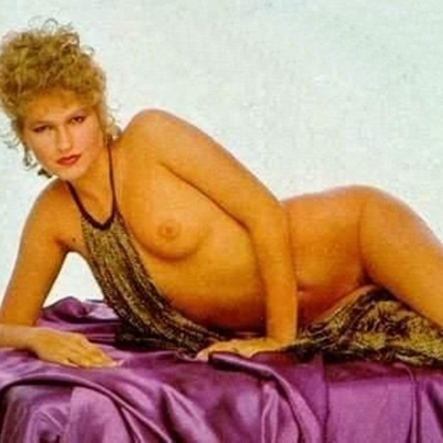 Nude Photos Of Xuxa Tumblr