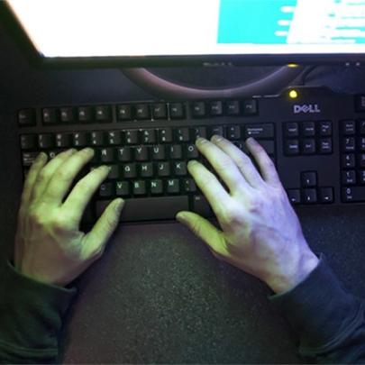 Cientistas afirmam que internet poderá acabar...