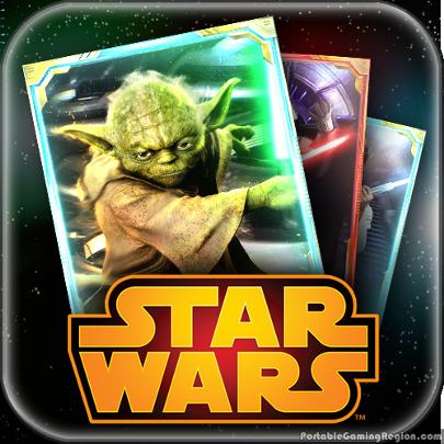 Dica de app para os fãs de Star Wars