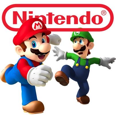 Nintendo anuncia que terá primeiro game versÃ...