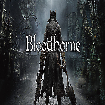 Entenda o motivo de Bloodborne ser exclusivo d...