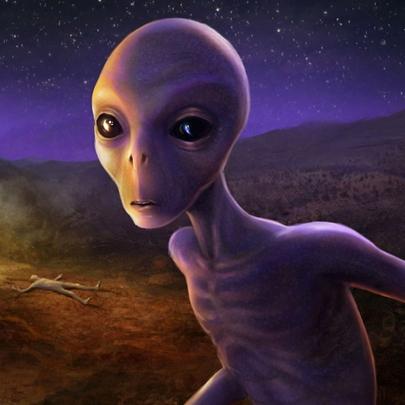 Conheça os mistérios da Área 51