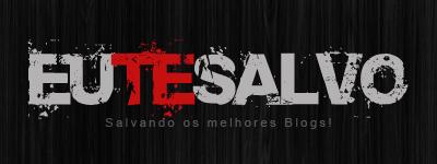 Você já conhece o EuTeSalvo.com?